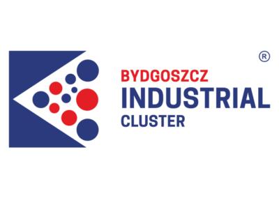 BIC (Bydgoszcz Industrial Cluster)