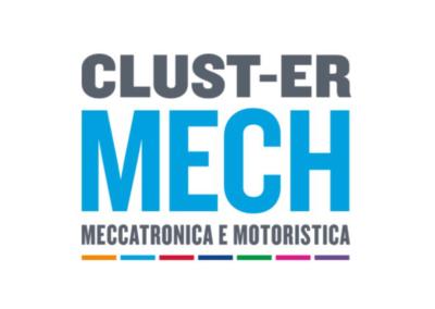 CLUSTER-MECH (Associazione Clust-ER Meccatronica e Motoristica)