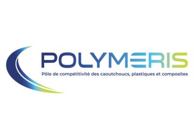 POLYM (Polymeris)