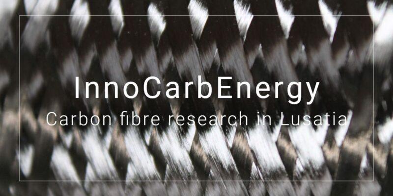 InnoCarbEnergy – Feasibility Study