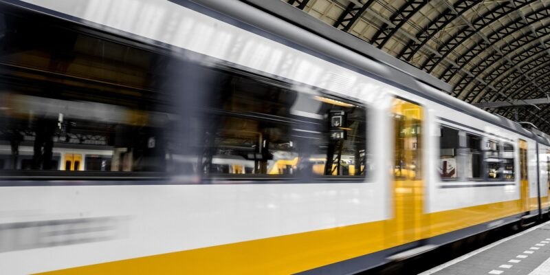 Eurecat will develop advanced materials to build lighter and more sustainable trains